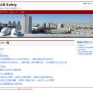 LAB Safety WEB