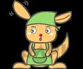 オリジナルキャラクター例05