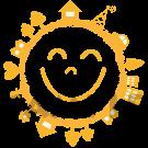 ロゴ例03