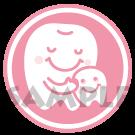 ロゴ例01