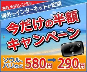 海外wifi_300x250